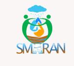 SMARAN Logo